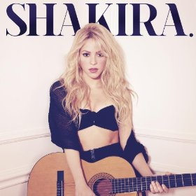 timber kesha acoustic mp3